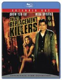 Replacement Killers (1998)