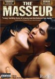 Masseur, The ( Masahista ) (2005)