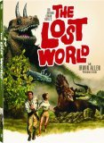 Lost World, The (1925)