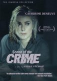 Scene of the Crime ( lieu du crime, Le ) (1986)