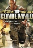 Condemned, The (2007)