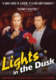 Lights in the Dusk ( Laitakaupungin valot ) (2007)