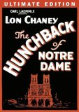Hunchback of Notre Dame, The (1923)