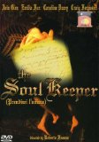Soul Keeper, The ( Prendimi l'anima )