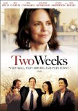 Two Weeks (2007)