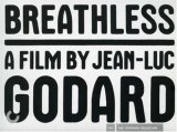 Breathless ( � Bout de souffle )