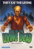 Hell of the Living Dead ( Virus )