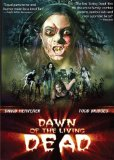 Curse of the Maya ( Dawn of the Living Dead )