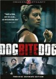 Dog Bite Dog ( Gau ngao gau ) (2007)