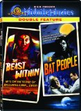 Beast Within, The (1982)