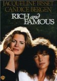 Rich and Famous (1981)