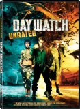 Day Watch ( Dnevnoy dozor )