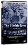 The Ritchie Boys (2006)