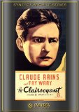 Clairvoyant, The (1935)