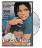 Innocent Voices ( Voces inocentes )