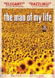 Man of My Life, The ( homme de sa vie, L' ) (2007)