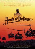 Hearts of Darkness: A Filmmaker's Apocalypse (1991)
