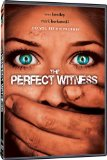 Ungodly, The ( Perfect Witness, The ) (2007)