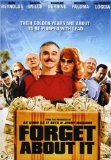 Forget About It (2006)