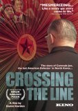 Crossing the Line (2007)