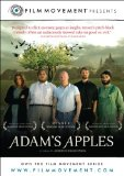 Adam's Apples ( Adams æbler ) (2007)