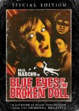 Blue Eyes of the Broken Doll ( Ojos azules de la muñeca rota, Los )