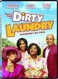 Dirty Laundry (2007)