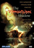 Bloodstained Shadow, The ( Solamente nero )