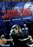Living Dead at Manchester Morgue, The aka Let Sleeping Corpses Lie ( Non si deve profanare il sonno dei morti )