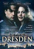 Dresden: The Inferno ( Dresden )