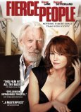Fierce People (2006)