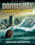 Japan Sinks aka Doomsday: The Sinking of Japan ( Nihon chinbotsu ) (2006)