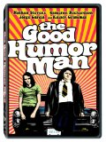 Good Humor Man, The (2005)