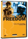Little Bit of Freedom, A ( Kleine Freiheit ) (2003)