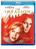 Invasion, The (2007)