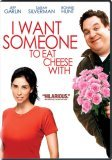 I Want Someone to Eat Cheese With (2007)