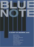 Blue Note: A History of Modern Jazz