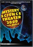 Mystery Science Theatre 3000 (1996)