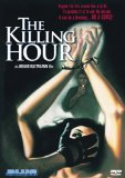 Clairvoyant, The ( Killing Hour, The )