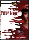 Hello Mary Lou: Prom Night 2 (1987)