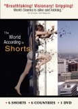 The World According to Shorts (2006)