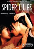 Spider Lillies ( Ci qing )