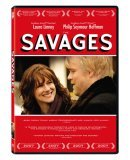 Savages, The (2007)
