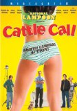 National Lampoon's Cattle Call (2008)