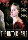 Untouchable, The ( intouchable, L' )