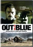Out of the Blue (2007)