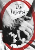 Lovers, The ( amants, Les )