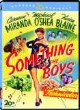 Something for the Boys (1944)