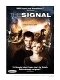 Signal, The (2008)