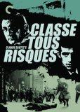 Big Risk, The ( Classe tous risques ) (1960)